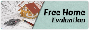 Free Home Evaluation, Ken  Kirupa REALTOR